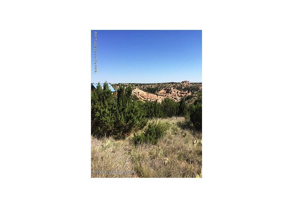 Photo of Mountain Trl Canyon, TX 79015