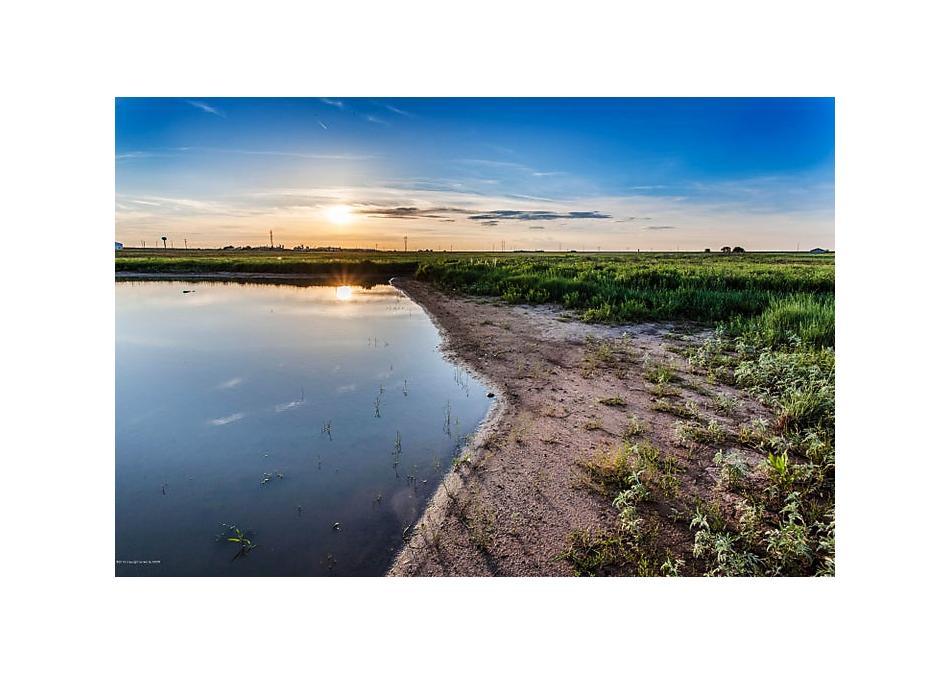 Photo of Raef Rd 180 Acres Amarillo, TX 79108