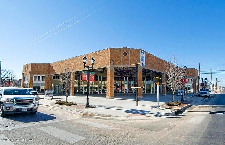 Photo of 1004 Tyler Unit 5 St Amarillo, TX 79101