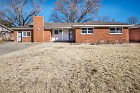 Photo of 2507 12th Ave Canyon, TX 79105
