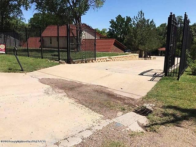 Photo of 116 Bay Rock Cir Amarillo, TX 79118