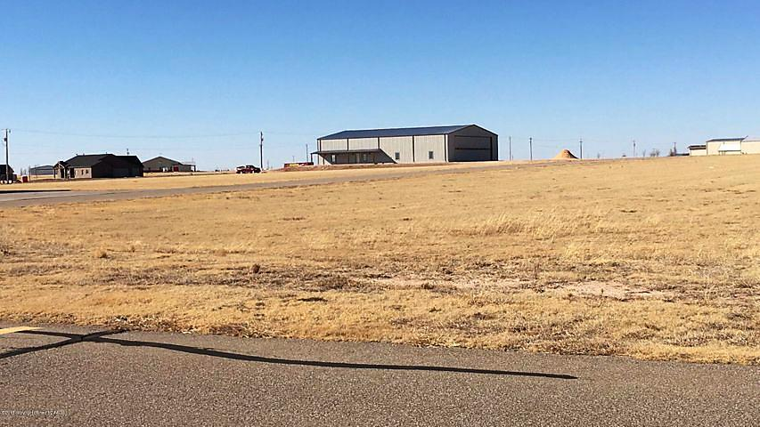 Photo of 13051 Wilderness Trl Amarillo, TX 79118