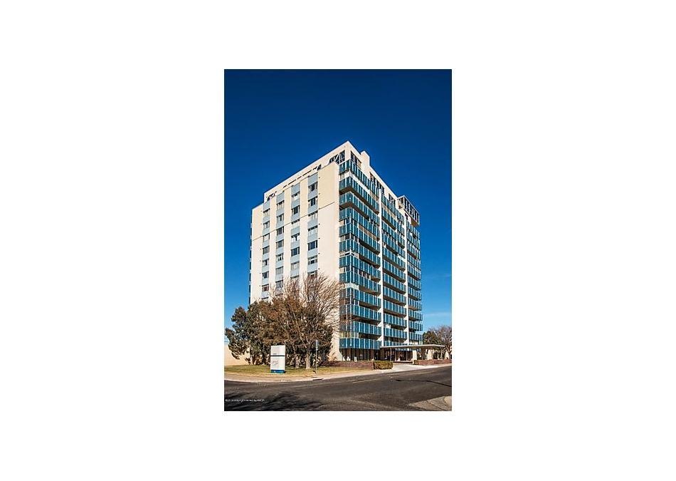 Photo of 2028 S Austin #1101 St Amarillo, TX 79109