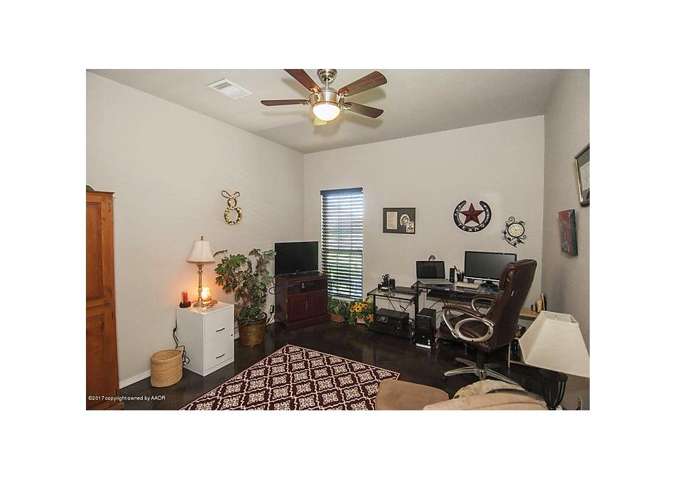 Photo of 7503 Jacksonhole Dr Amarillo, TX 79118