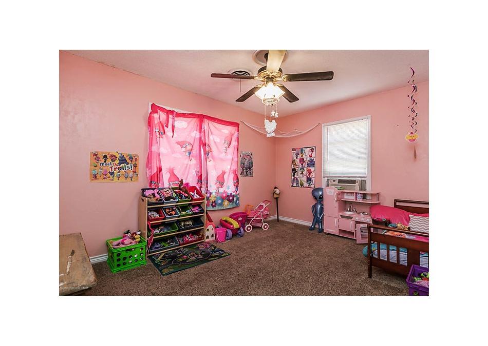 Photo of 3421 10th Ave Amarillo, TX 79106