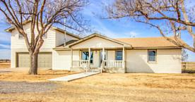 Photo of 27800 Us Hwy 87 Canyon, TX 79015