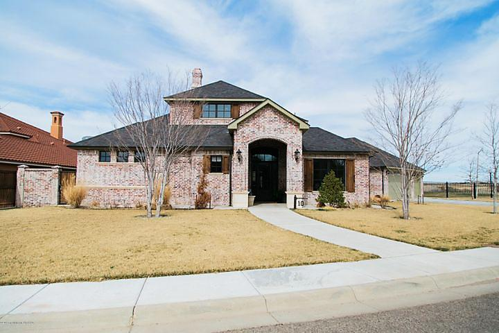 Photo of 10 Valhalla Ln Amarillo, TX 79132