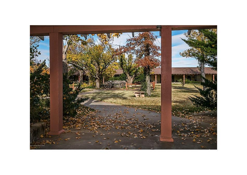 Photo of 6666 Amarillo Blvd Amarillo, TX 79106