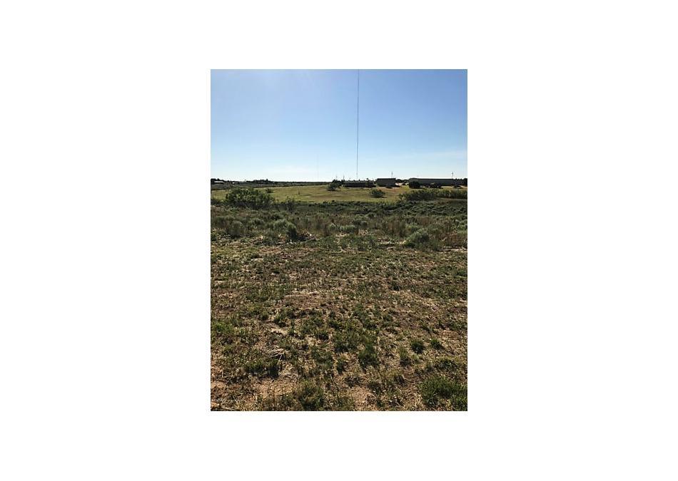 Photo of 10302 Charnetta Trl Amarillo, TX 79108