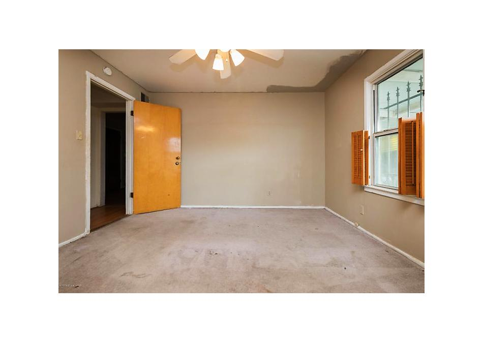 Photo of 402 Belleview St Amarillo, TX 79106