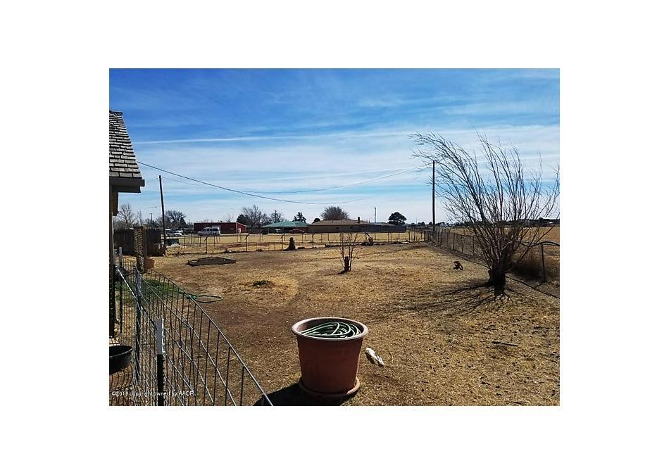 Photo of 225 Bordeaux Ln Amarillo, TX 79119