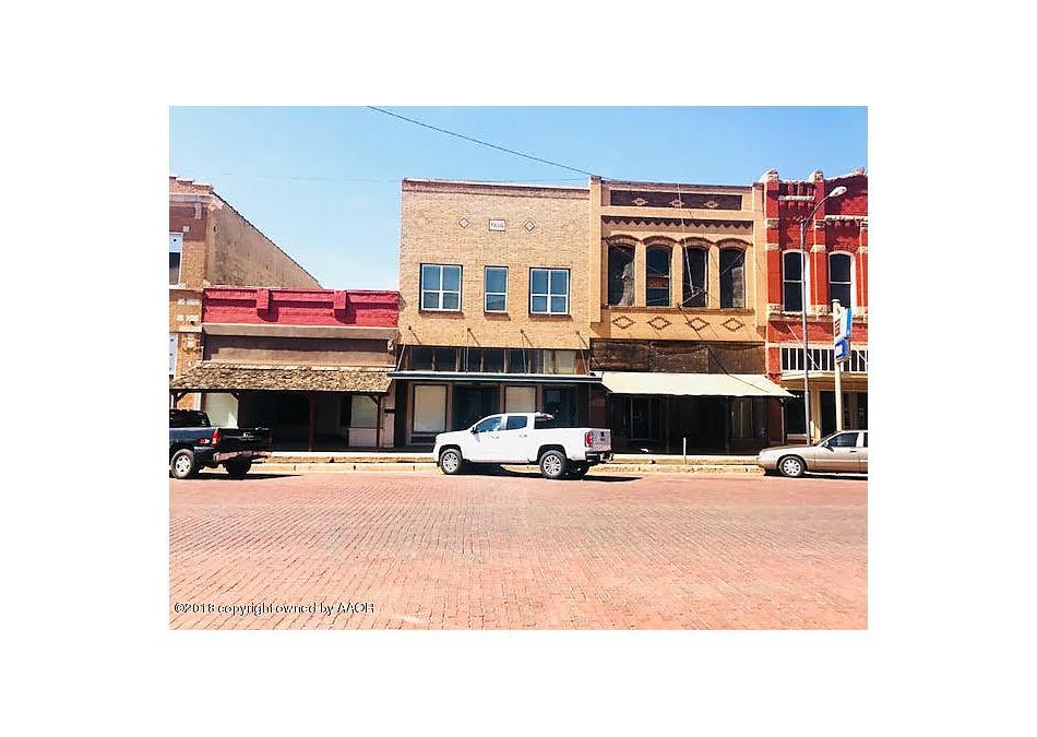 Photo of 203 N Main St Childress, TX 79201