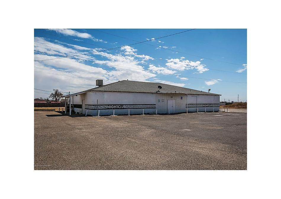 Photo of 2330 Fritch Hwy Amarillo, TX 79108