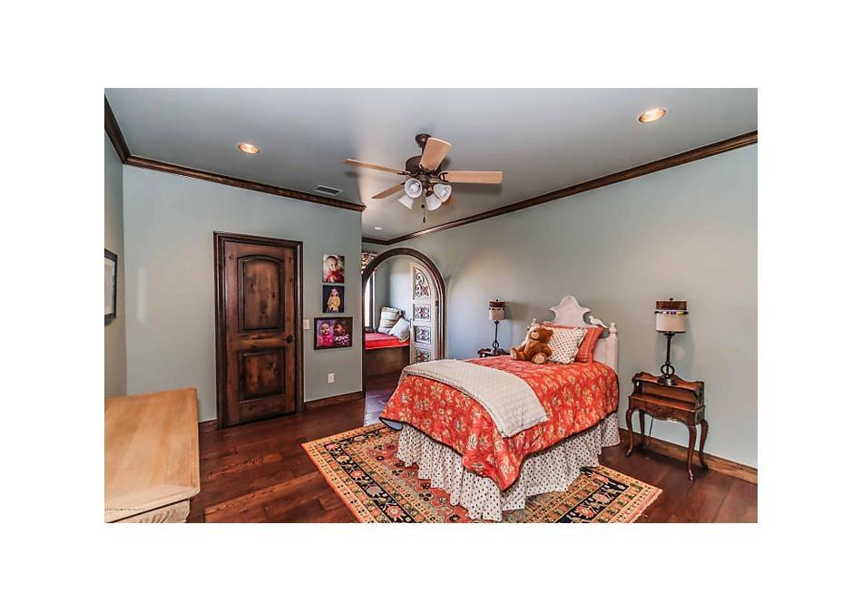 Photo of 6109 Tuscany Village Amarillo, TX 79119