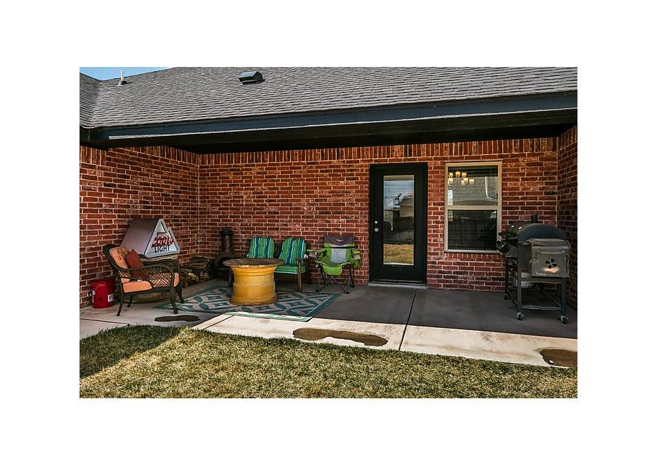Photo of 7413 Albany Dr Amarillo, TX 79118