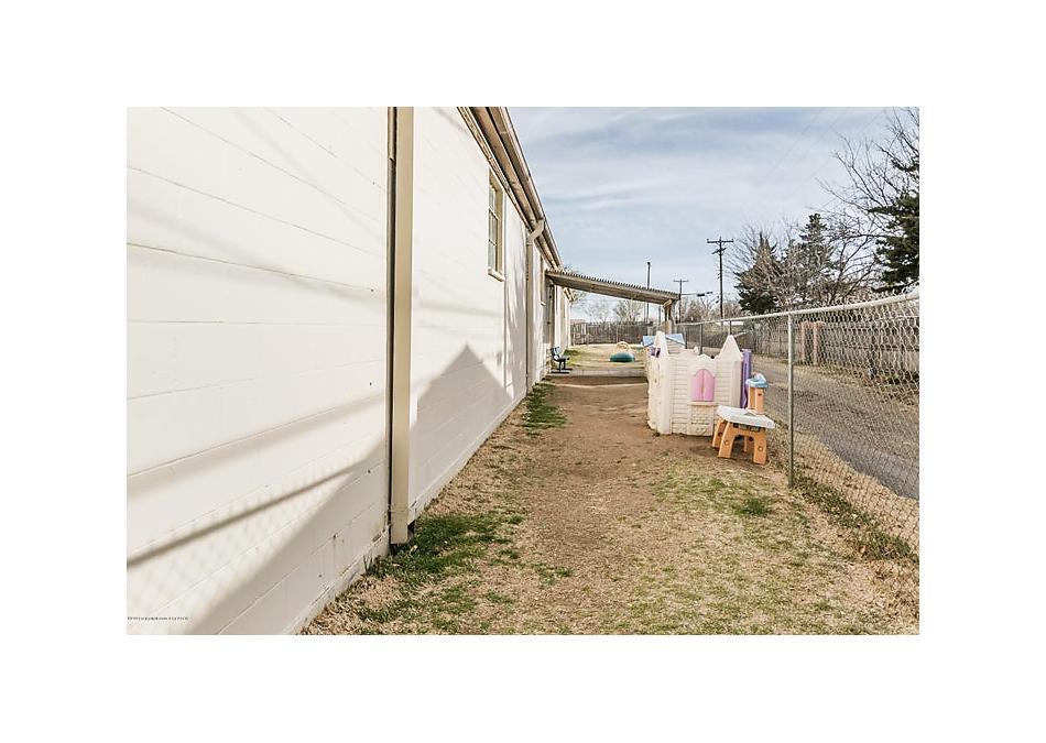 Photo of 4333 Sw 51st Ave Amarillo, TX 79109