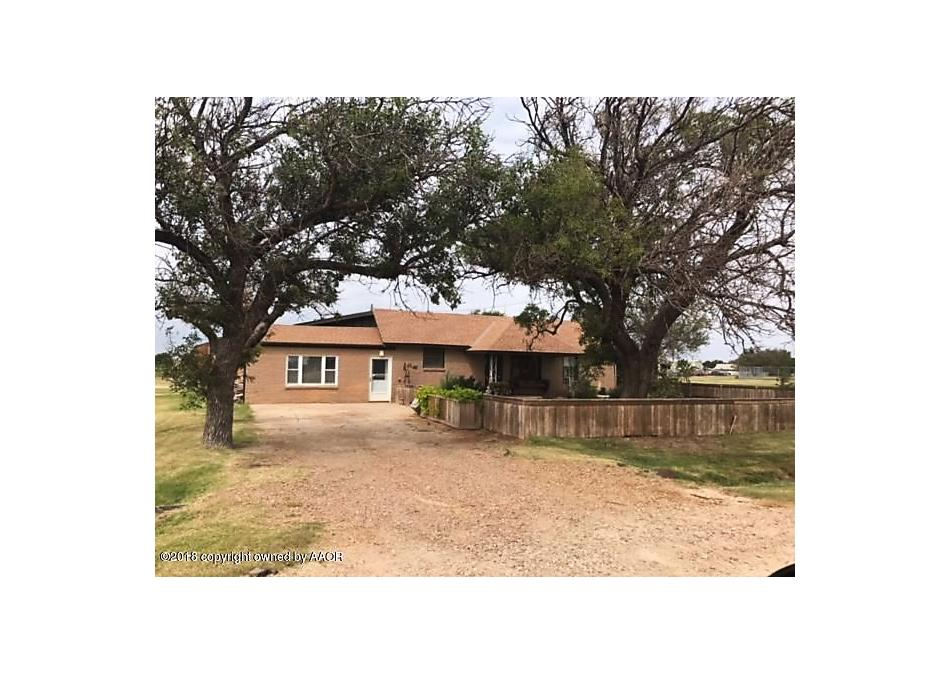 Photo of 900 & 1100 Grimes White Deer, TX 79097