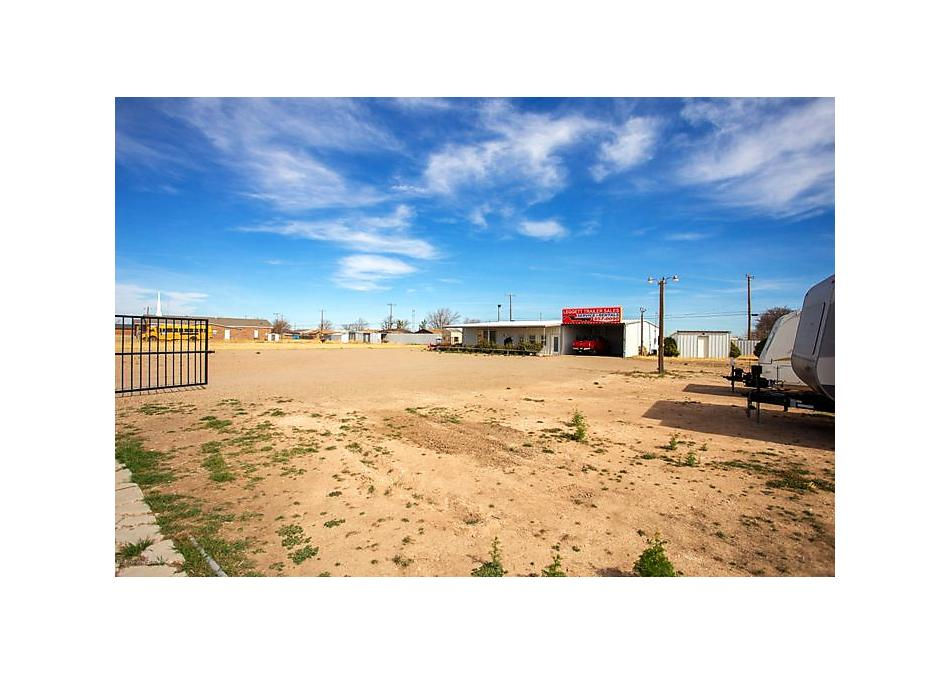 Photo of 525 Broadway Fritch, TX 79036