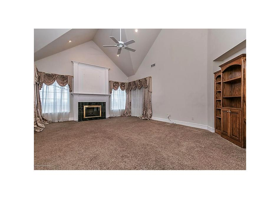 Photo of 9251 Greyhawk Rd Amarillo, TX 79119