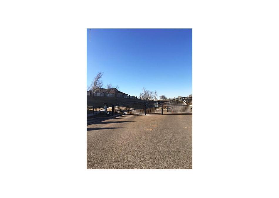 Photo of Amarillo, TX 79124