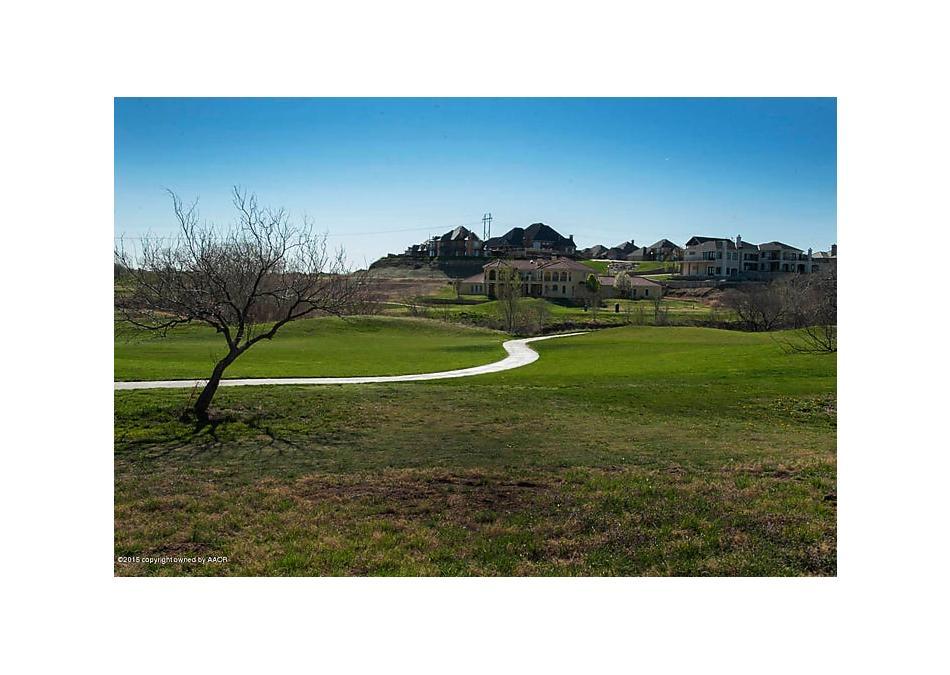 Photo of 28 Cypress Pt Amarillo, TX 79124