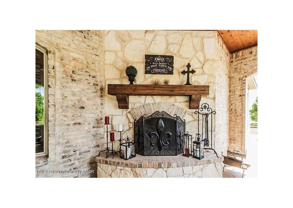 Photo of 10 Pine Valley Ln Amarillo, TX 79124