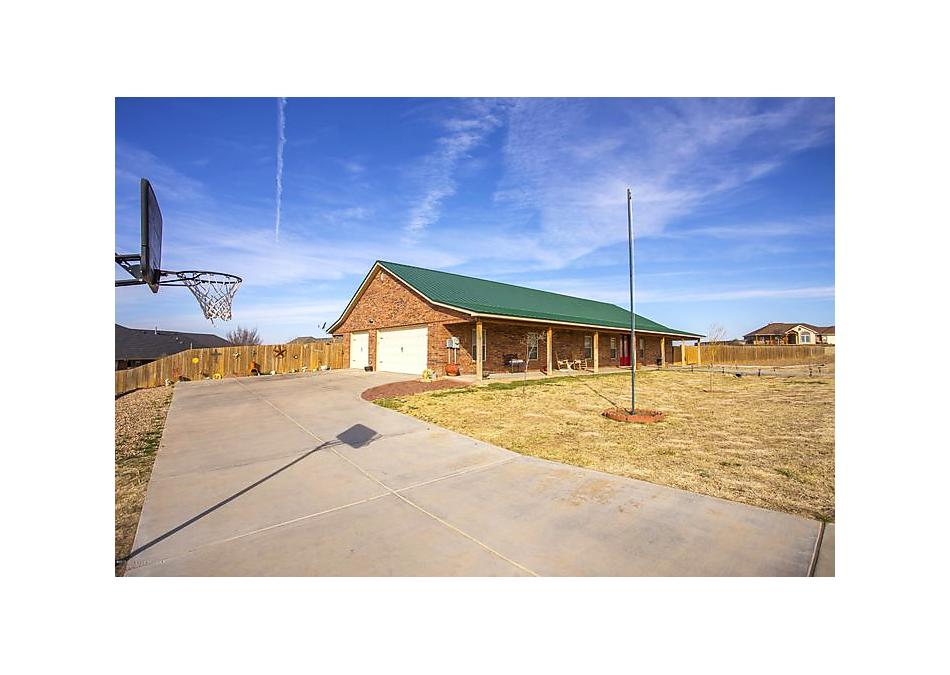 Photo of 112 Stockton Dr Amarillo, TX 79118