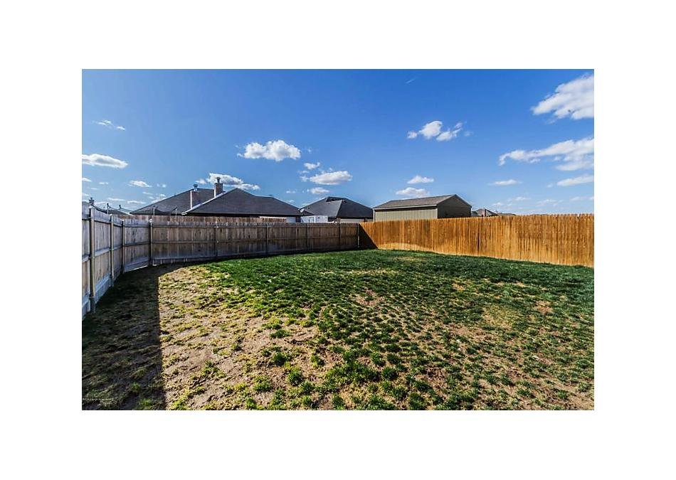 Photo of 7412 Providence Dr Amarillo, TX 79118
