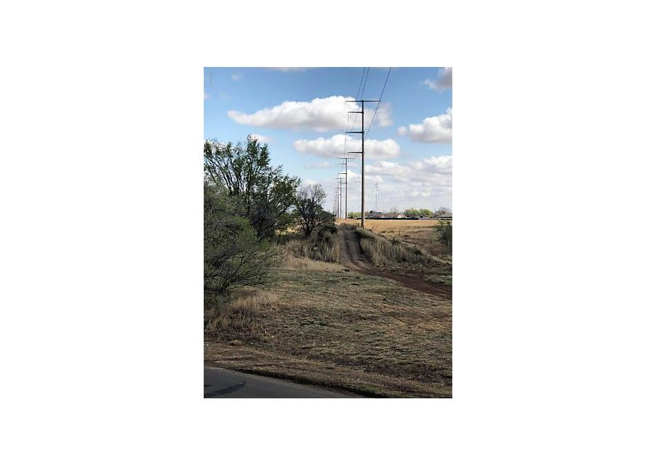 Photo of Tx-136 Amarillo, TX 79108