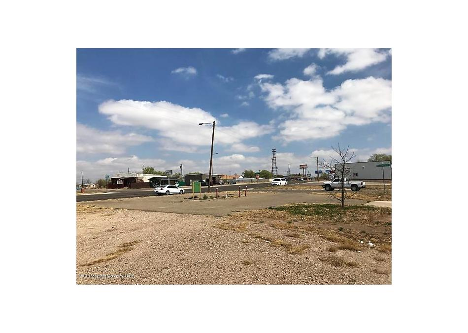 Photo of 1001 Amarillo Blvd Amarillo, TX 79107