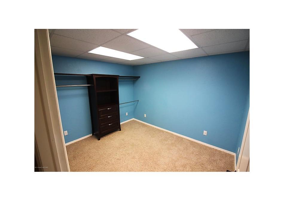 Photo of 11315 Collin Wade Rd Amarillo, TX 79124