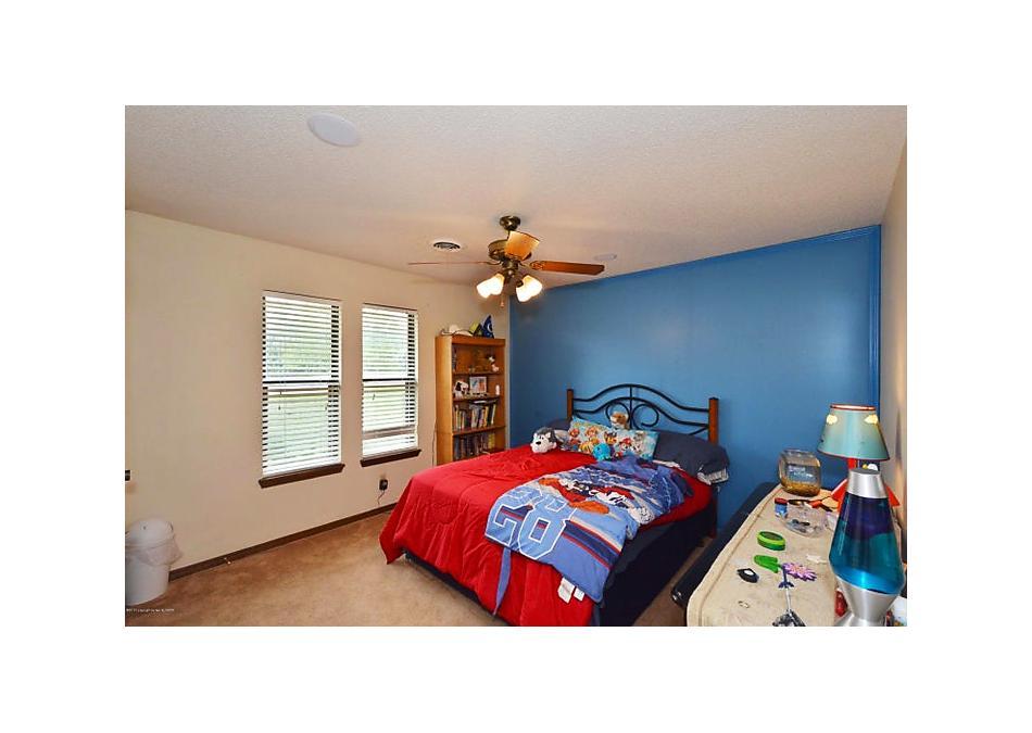 Photo of 6316 Cedar Hollow Dr Amarillo, TX 79124