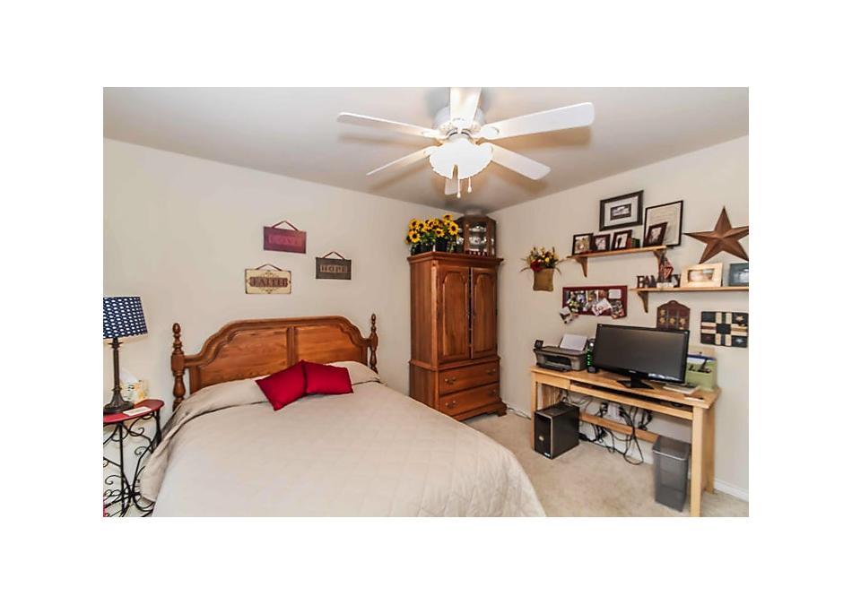 Photo of 2113 60th Ave Amarillo, TX 79118