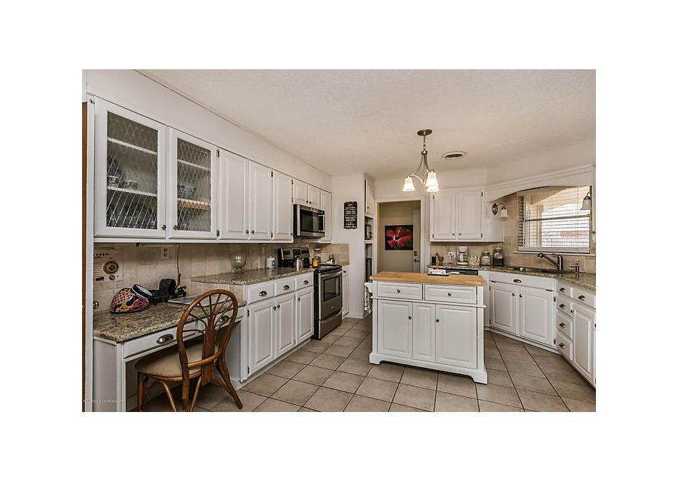 Photo of 2823 James Louis Dr Amarillo, TX 79110
