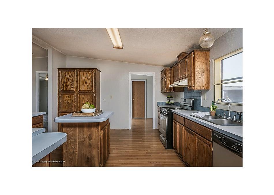 Photo of 2922 Kraven Ave Canyon, TX 79015