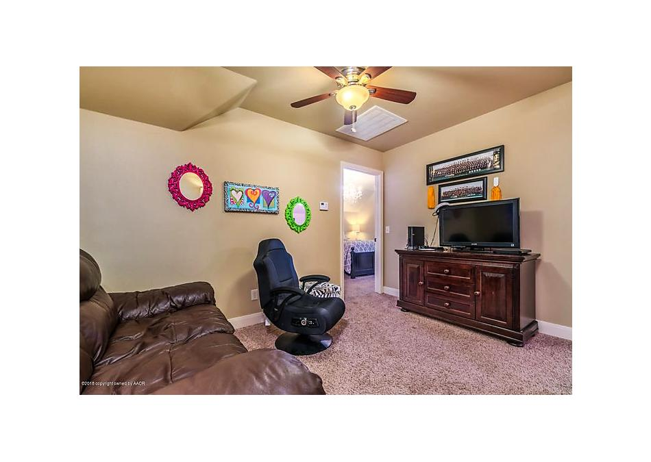 Photo of 7403 New England South Pkwy Amarillo, TX 79119