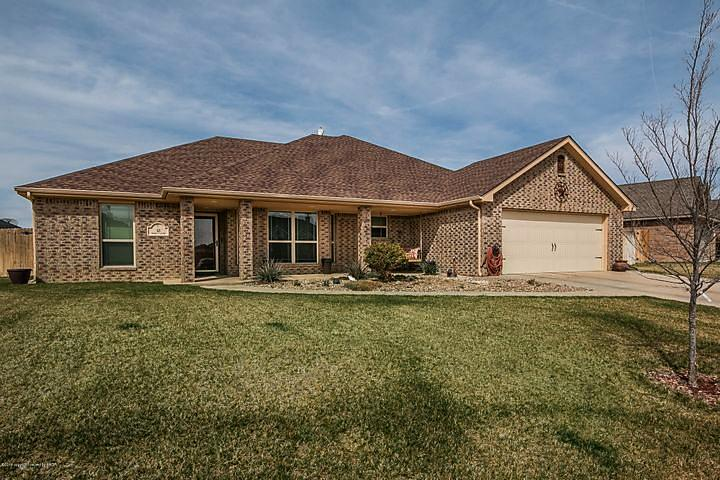 Photo of 45 Neely Ln Canyon, TX 79015