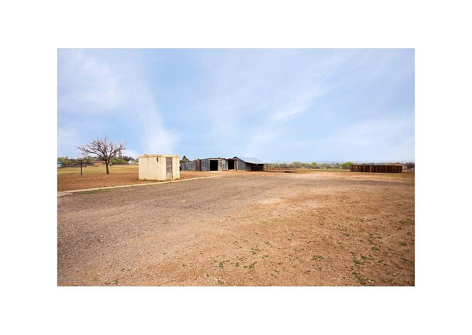 Photo of 7140 River Rd Amarillo, TX 79108