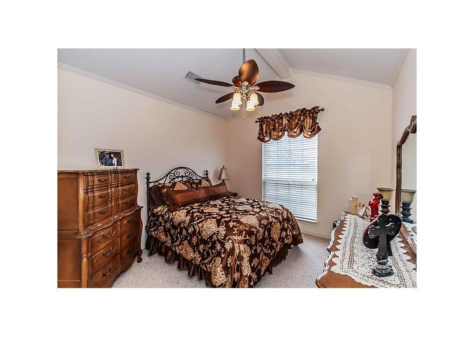 Photo of 4102 Provo Pl Amarillo, TX 79118