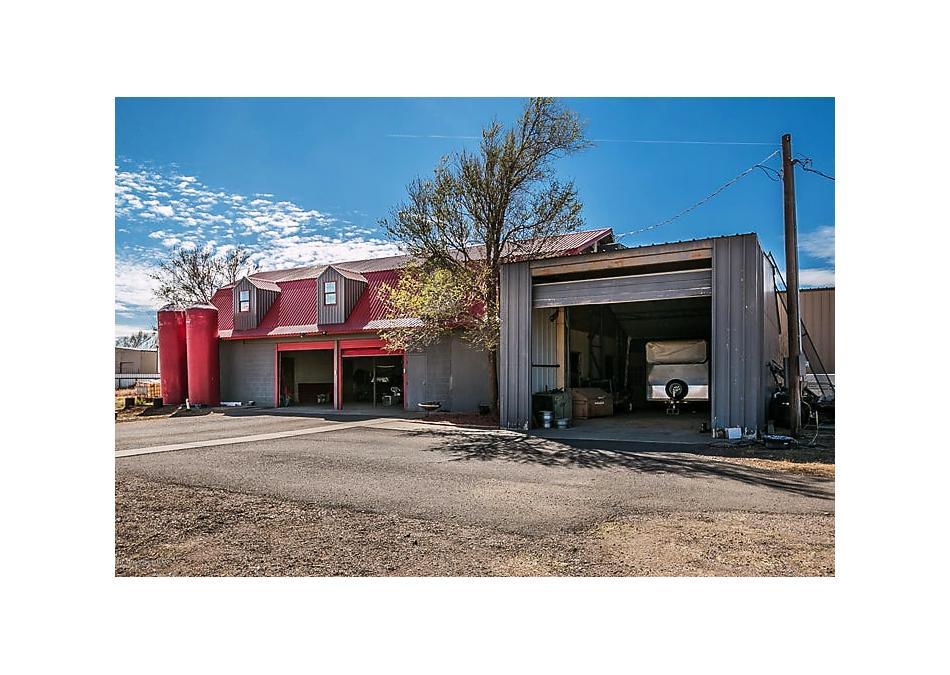 Photo of 11201 Ih 40 W Amarillo, TX 79124