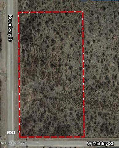 Photo of 22 & 23 Mobley Amarillo, TX 79108