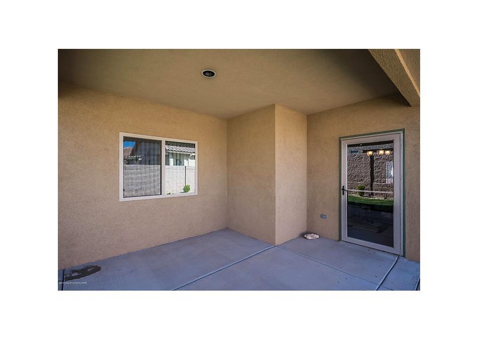 Photo of 1006 Zinfandel Ave Amarillo, TX 79124
