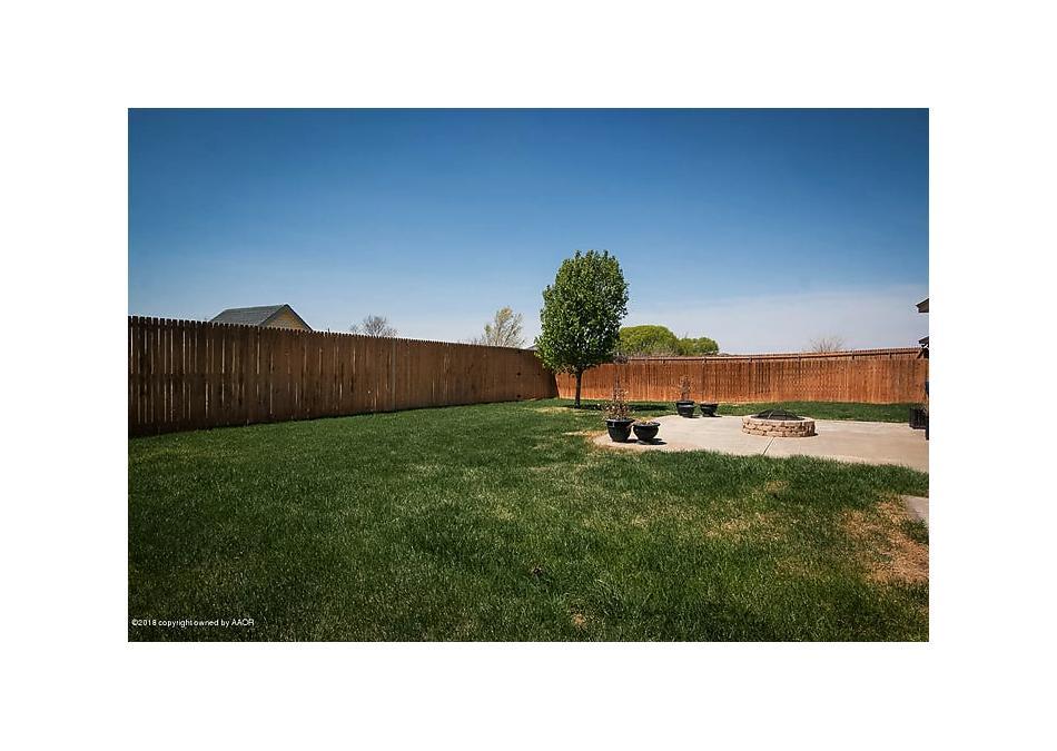 Photo of 16338 Prairie Garden Ln Canyon, TX 79015