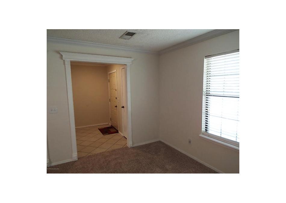 Photo of 3418 Gladstone Ln Amarillo, TX 79121