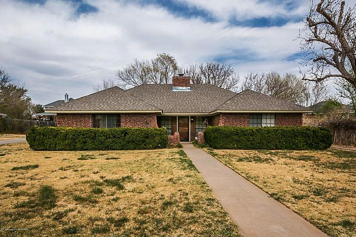 Photo of 98 Hunsley Hills Blvd Canyon, TX 79015