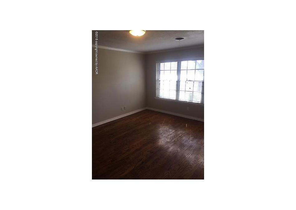 Photo of 3329 Otsego Dr Amarillo, TX 79106