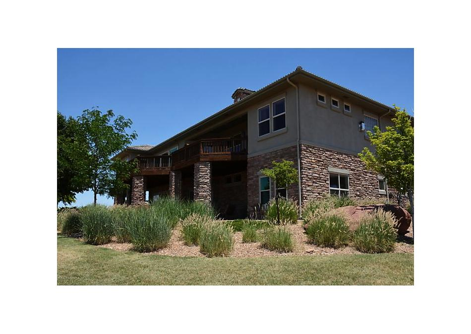 Photo of 7325 Cove Rd Other - Not In List, NM 88426