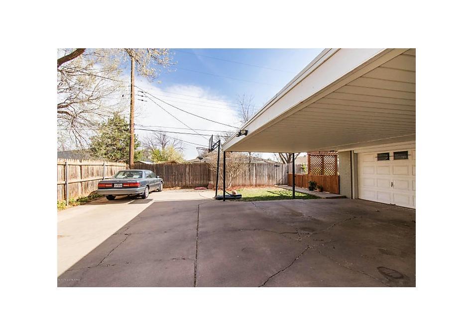 Photo of 6113 Hanson Rd Amarillo, TX 79106