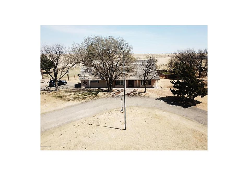 Photo of 47 Helium Rd Amarillo, TX 79124