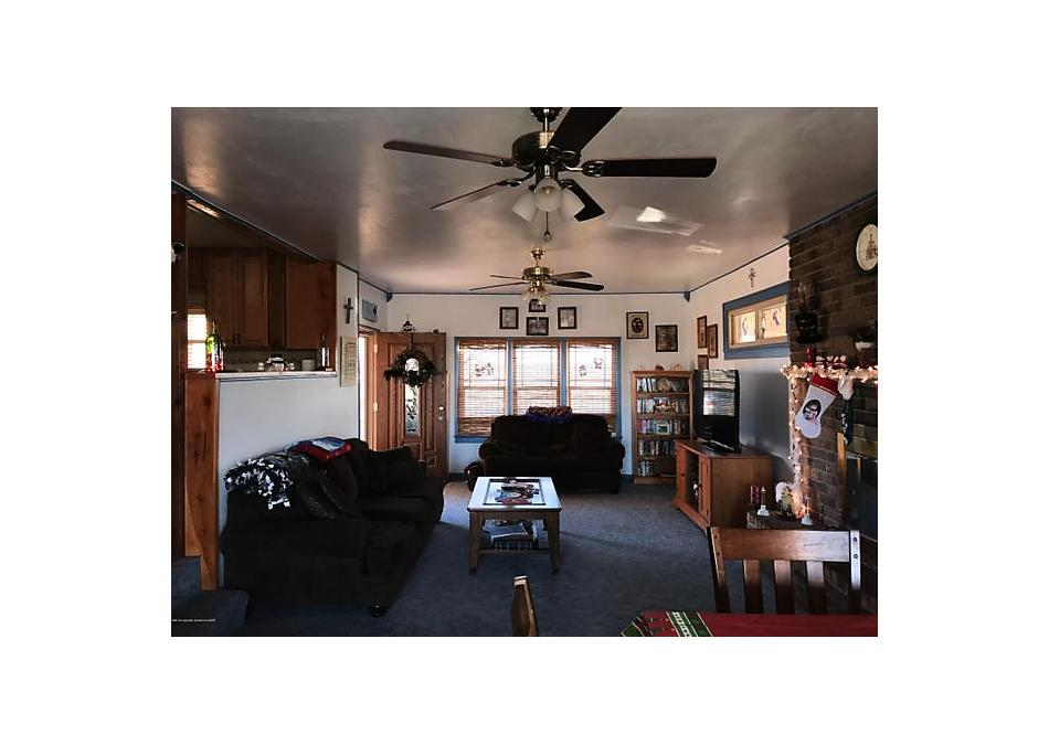 Photo of 513 Aaron Fritch, TX 79036